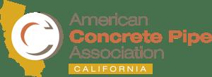 Condensed A - California