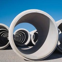 concretepipe-460x460