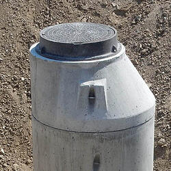 manhole-460x460