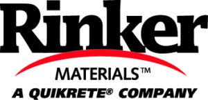 Rinker-300x145