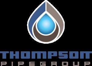 ThompsonPipeGroup-300x216