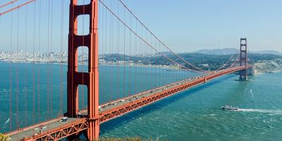 california concrete pipe