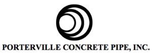 porterville-logo-300x105